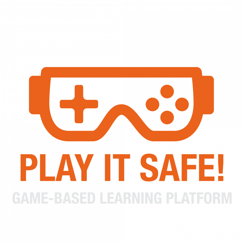 play-it-safe