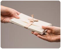Voordelig roerende goederen schenken (artsenkrant)