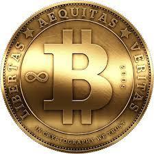 Hoeveel belasting op uw winsten uit Bitcoins?