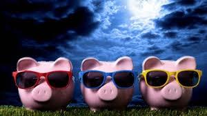 Binnenkort ook fiscaal voordeel voor uw buitenlands spaarboekje?