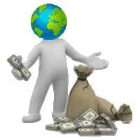 Belastingvrije som op buitenlandse inkomsten