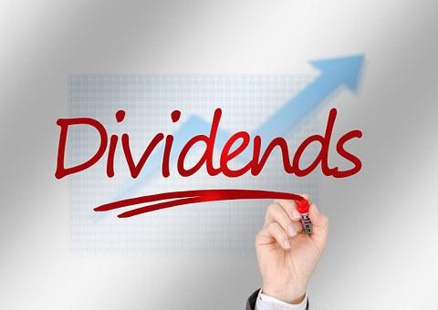 Circulaire verschenen over VVPRbis-dividenden