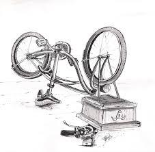 Verlaagd 6% btw-tarief voor fietsherstelling
