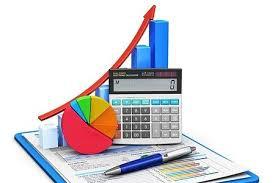 Fiscale voorzieningen aan banden gelegd
