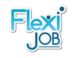 Flexijobs uitgebreid