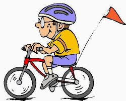 Nu toch fiscaal voordeel voor mountainbike of koersfiets?