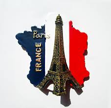 Goed nieuws voor particuliere beleggers met Franse aandelen