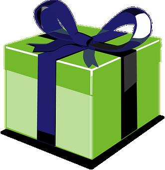 Fiscale grens voor gelegenheidsgeschenken verhoogd