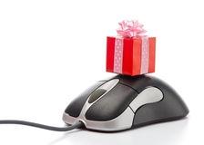 Btw-aftrek beperkt tot één handelsgeschenk per jaar