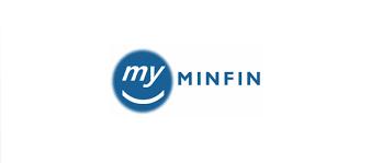Meer mogelijkheden op MyMinFin
