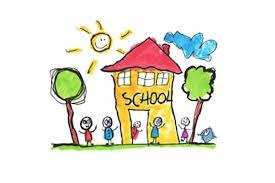 Btw-tarief voor werken aan schoolgebouwen?