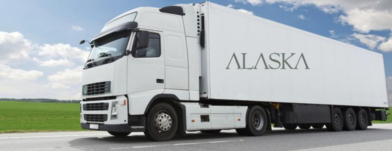 Ecologische en veilige vrachtwagens worden beloond…