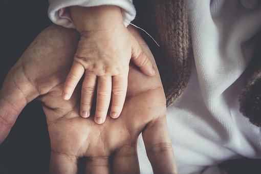 Vaderschapsverlof voor zelfstandigen