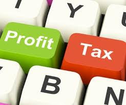 Vennootschapsbelasting in een nieuw jasje