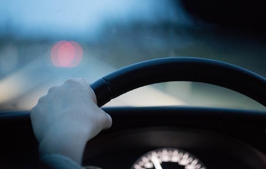 Voortaan verkeersbelasting voor uw lichte vracht