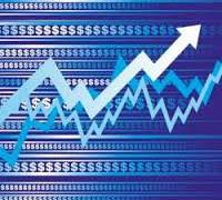 Aandelenoptie toegekend aan zaakvoerder van managementvennootschap