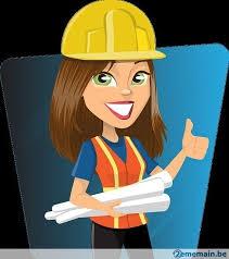 Gedeeltelijke vrijstelling doorstorting bedrijfsvoorheffing in de bouwsector