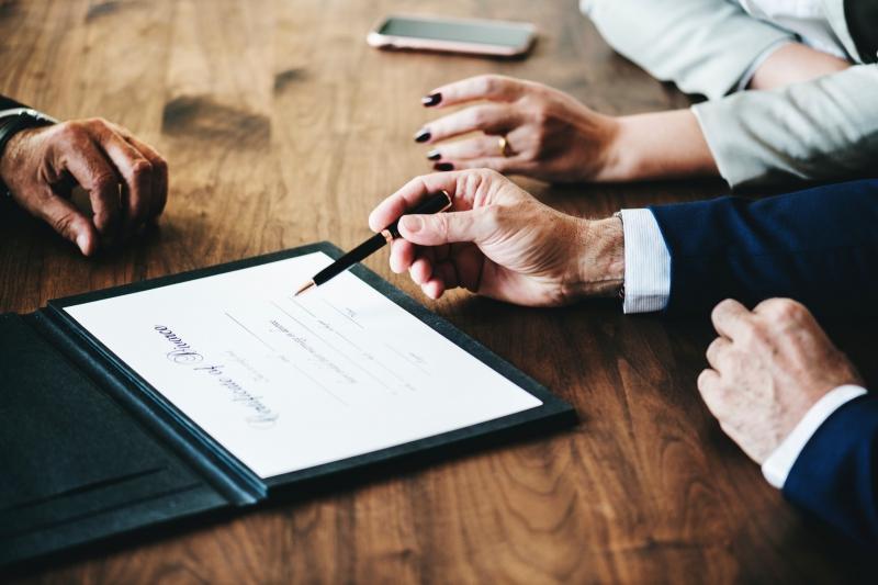 De wijzigingen in het vennootschapsrecht