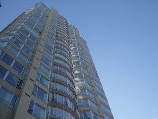 Positieve rechtspraak over kostenaftrek appartement aan kust