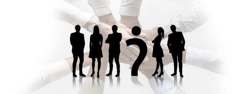 Het nieuwe vennootschapsrecht: een copernicaanse revolutie