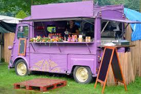 Publicitaire cateringdiensten voortaan fiscaal aftrekbaar?