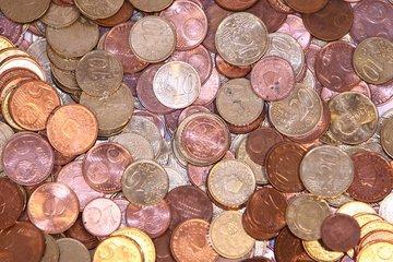 Nieuwe circulaires over afronding van cashbetaling