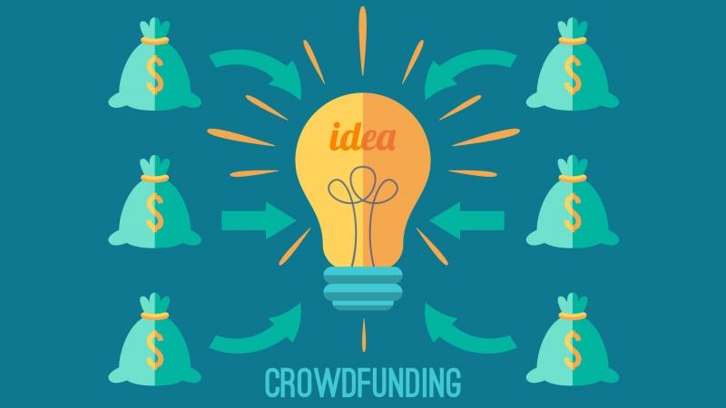 Spelregels verduidelijkt voor lening via crowdfunding