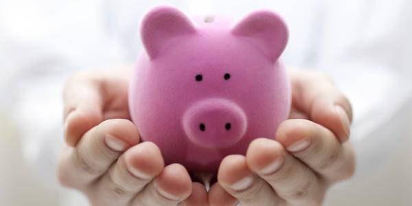 Verstandig omgaan met erfbelasting (artsenkrant)