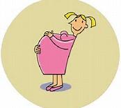Extra zwangerschapsverlof voor zelfstandige moeders