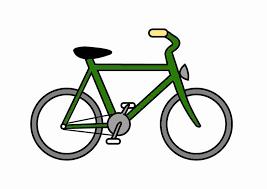 Kortste weg voor uw fietsvergoeding?