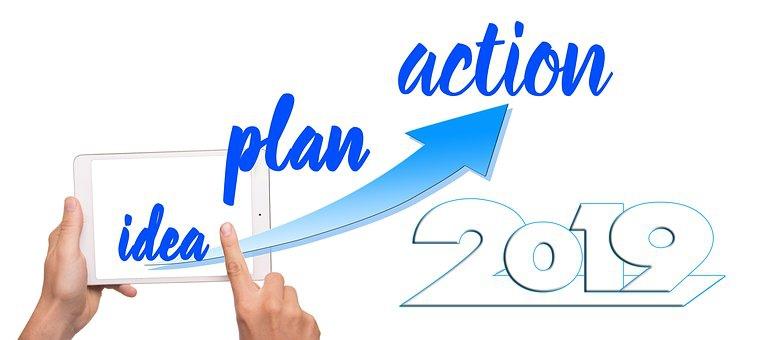 Het financieel plan in het nieuwe vennootschapsrecht