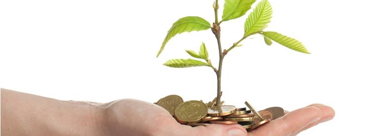 Beleggen met de vennootschap of privé? (artsenkrant)