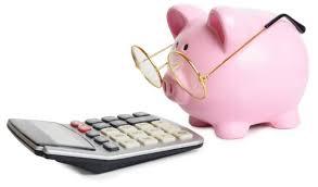 Een fiscale streep door vooruitbetaalde kosten