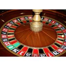 Btw op online kansspelen ongrondwettelijk