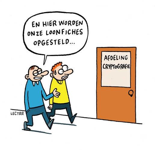 Regeling omtrent zgn. 45.000 euro-regeling wat versoepeld