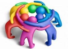 Meldingsplicht zelfstandige groepering uitgesteld