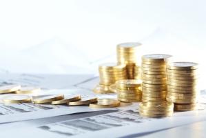 Kleine vennootschap voor lagere vennootschapsbijdrage?