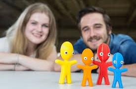 Nieuw sociaal statuut voor student-ondernemer!