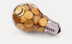 Nieuwe aftrek voor innovatieve inkomsten