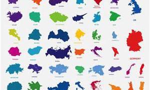 Nieuwe landenlijst voor buitenlandse dienstreizen