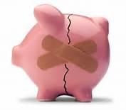 Premie gewaarborgd inkomen aftrekbaar?