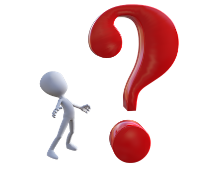 Is het wel een vraag om inlichtingen van de fiscus?
