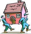 Sociale huisvesting aan 12% btw voortaan ook voor u!