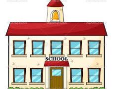 Uiteindelijke bestemming schoolgebouw telt voor verlaagd btw-tarief?