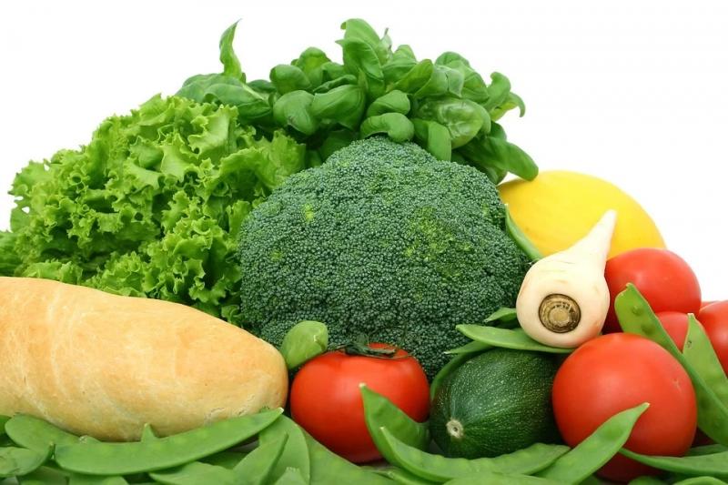 Hoe zit het fiscaal met schenking van voedingsmiddelen?