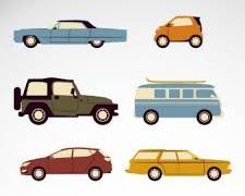 Voordeel alle aard - bedrijfsauto stijgt opnieuw in 2016
