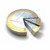 Wachtperiode voor zgn. VVPRbis-dividend ingekort