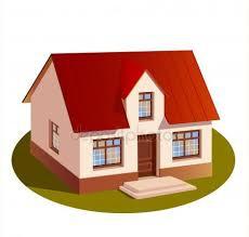 Voordeel gratis woning nieuw feit?