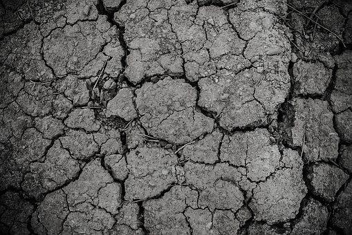 Is uw grond vervuild?