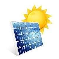 Hoe lang afschrijven op zonnepanelen?